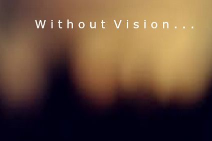 withoutvision